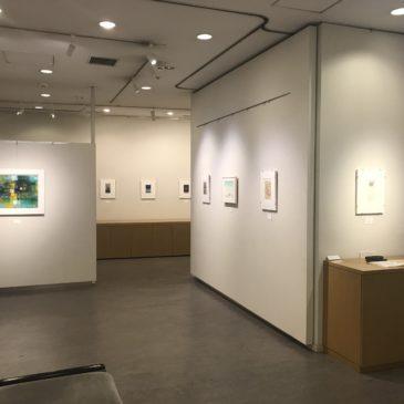 2018年12月18日(火)~25日(火) 常設展示